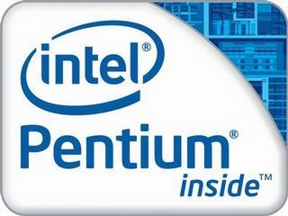 File:PentiumIntel.jpeg