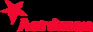 500px-Aardman logo svg