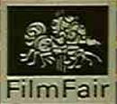 FilmFair