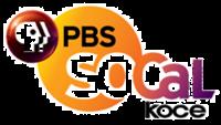 File:200px-KOCE 2011 Logo.png