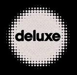 Deluxe Carrie