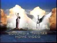 File:200px-Columbiatristarvideo1999.jpg