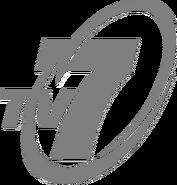 TV7 (On-screen bug)
