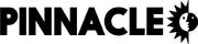1999-2002-1