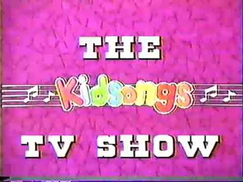 File:Kidsongs TV Show 3.jpg