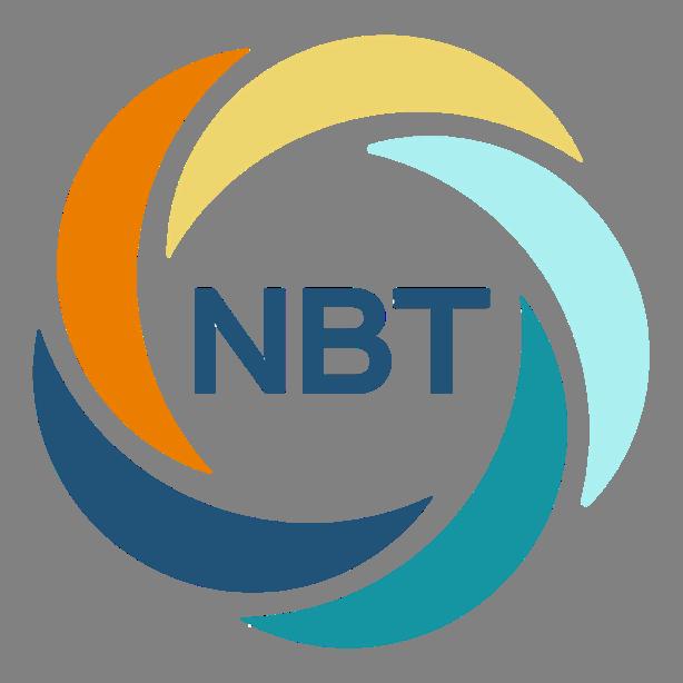 NBT 2001