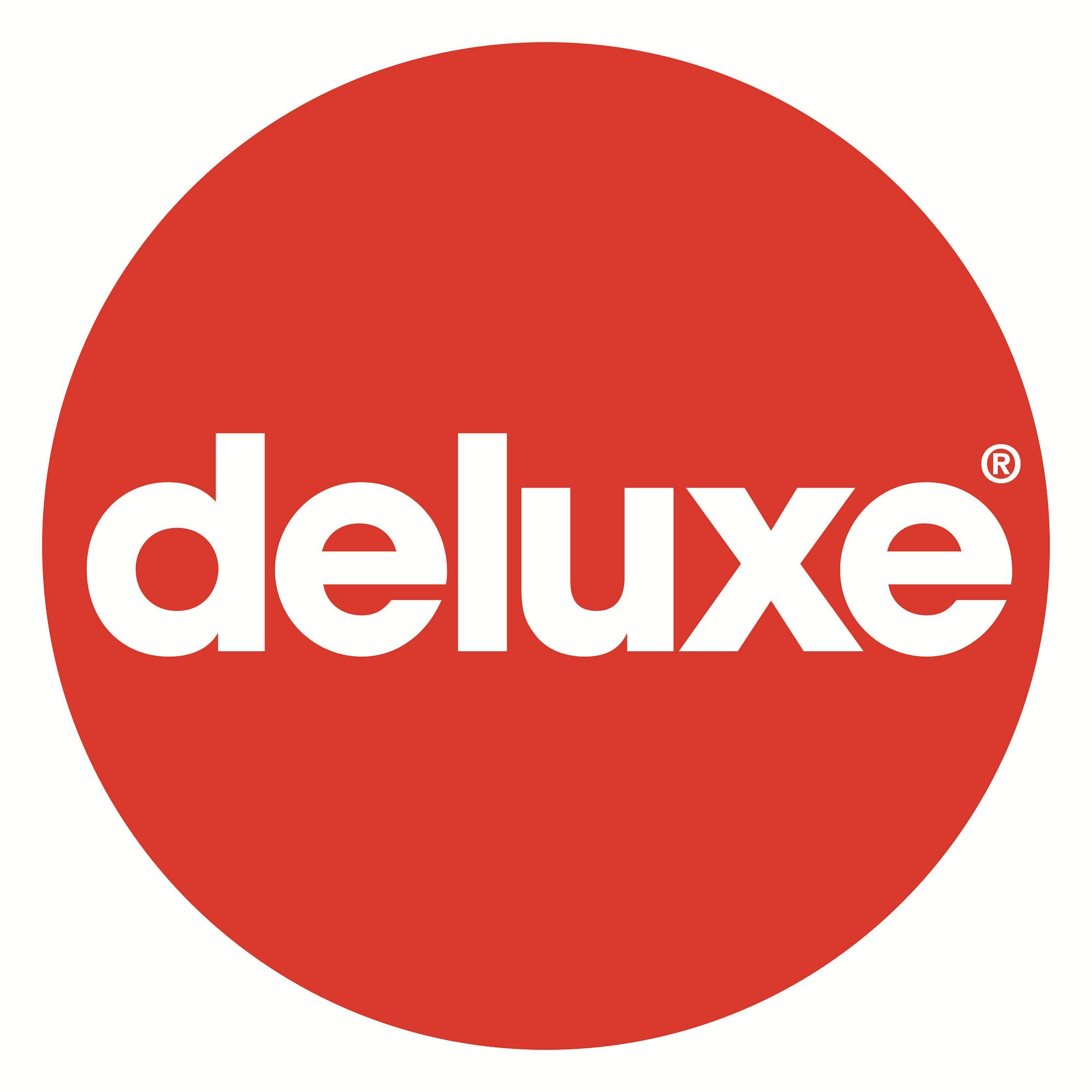 Complet Deluxe | Logo Timeline Wiki | FANDOM powered by Wikia PR45