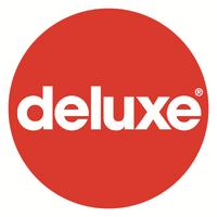 Deluxe Entertainment Logo