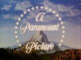 Paramount+Pictures+3D+Logo+from+1953!!!!+(Filmed)