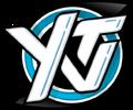 YTV TORNATO 1.png