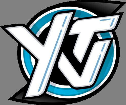 YTV TORNATO 1