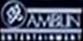 Amblin Entertainment Minority Report trailer variant (2002)
