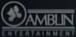 Amblin Entertainment War of the Worlds