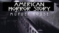 American-Horror-Story-image-american-horror-story-36242754-500-281