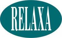 Permen relaxa