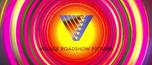 Vlcsnap-2014-02-06-12h36m43s241