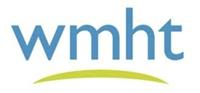 File:200px-WMHT Logo.jpeg