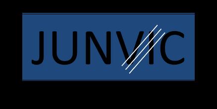 Junvic Pictures Logo