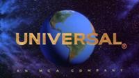 File:200px-Universal intro 1990-1997.jpg