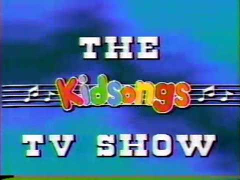 File:Kidsongs TV Show 9.jpg