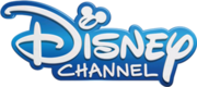 300px-Disney Channel 2014