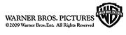 Logo-warner-bros