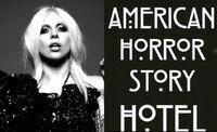 Lady-gaga-american-horror-story-124865