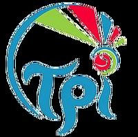 TPI Logo 2006