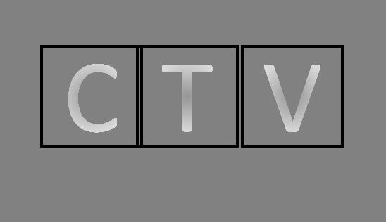 Current CTV Logo