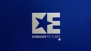 180px-Kidss R Us new logo-1-