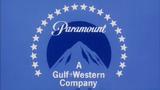 Paramount 1975