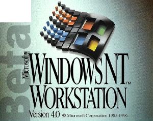 300px-Windows NT 4 0 Beta
