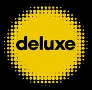 Deluxe Laboratories American Hustle