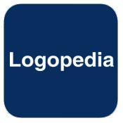 Moblogo