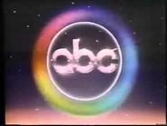 100px-DisneyChannel1997