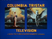 200px-Columbia Tristar 1994