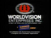 Worldvision1994