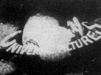 File:200px-Universal 1925.jpg
