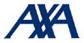 AXA 1985