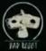 Bad Robot Star Trek Into Darkness trailer variant (2013)