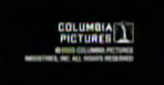 Columbia Pictures The Pink Panther trailer variant (2006)