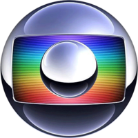 Globo-Network-Logo-(2008)