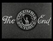 Columbia1928 b