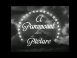 The Cocoanuts Paramount 1929