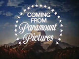 Comingfromparamount1965