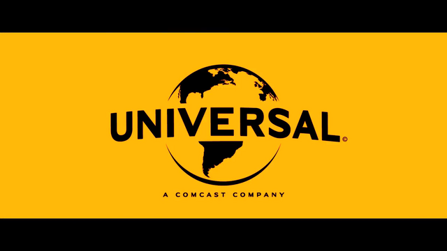File:185px-Universallogo2013.png