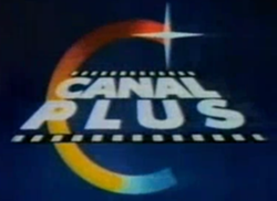 File:250px-Canal Plus.png