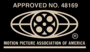 MPAA Man of Steel