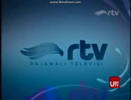 Rajawali TV Animation