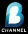 B-Channel on-air